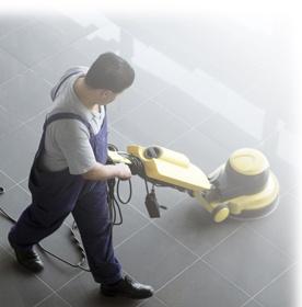 carpet cleaning location las vegas