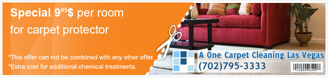 coupon for carpet cleaning
