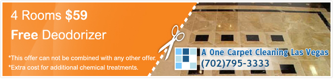 las vegas carpet cleaning coupon