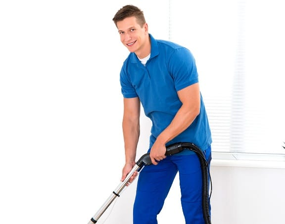 carpet cleaner Las Vegas