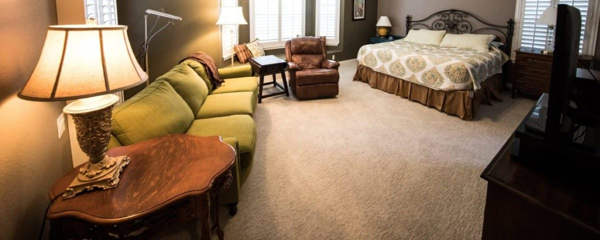 Benefits of Hiring a Carpet Cleaner