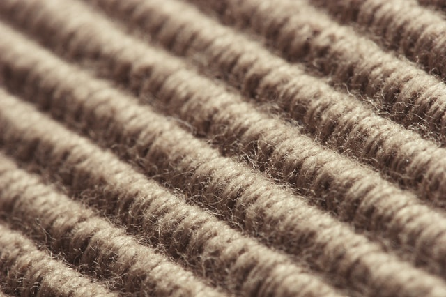 Different Types of Carpets and How to Clean Them
