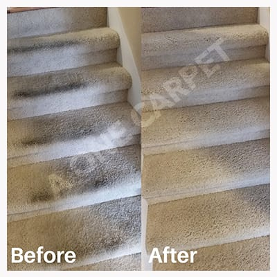 Carpet Cleaners in Las Vegas