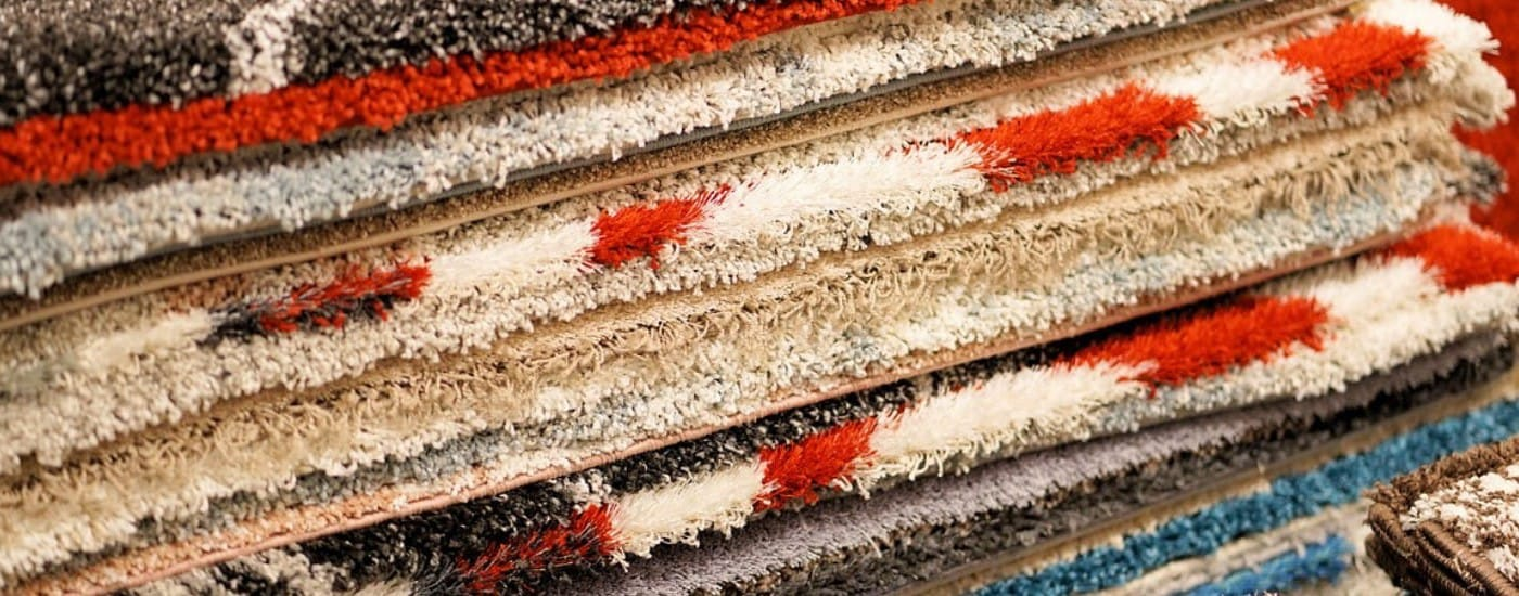 Different Types Of Carpets And How To Clean Them A One