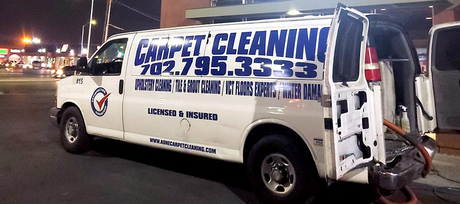 A One Carpet Cleaning Tile Cleaning Professionals Near Me
