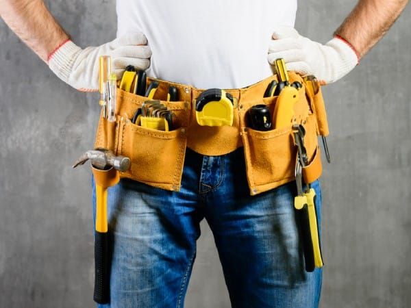Handyman Services in Las Vegas