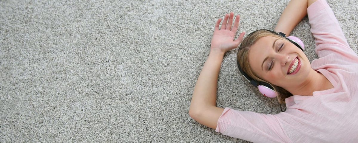 Tips to Make your Carpet Last Longer