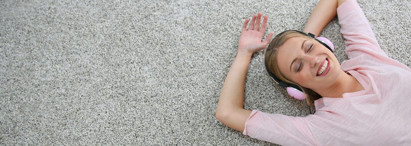 Tips to Make your Carpet Last Longer